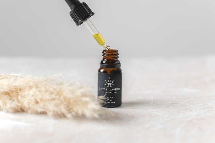 Mistakes to Avoid When Buying CBD Oral Tincture: