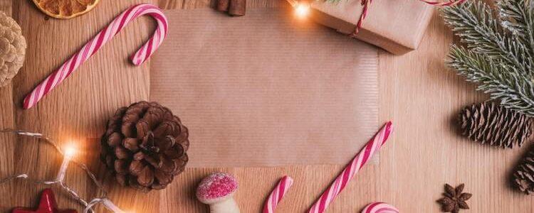 home décor ideas for Christmas