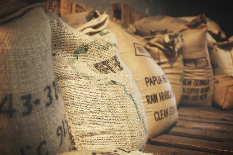 What are the benefits of jute?