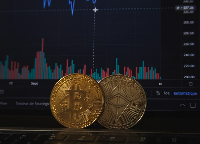 What is Cryptocurrency Exchange?