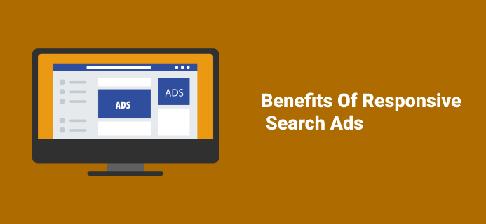 Benefits Of Responsive Search Ads