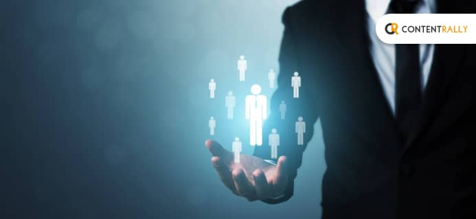 Consumer Services A Good Career Path