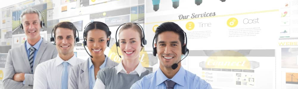 Is Other Consumer Services A Good Career Path