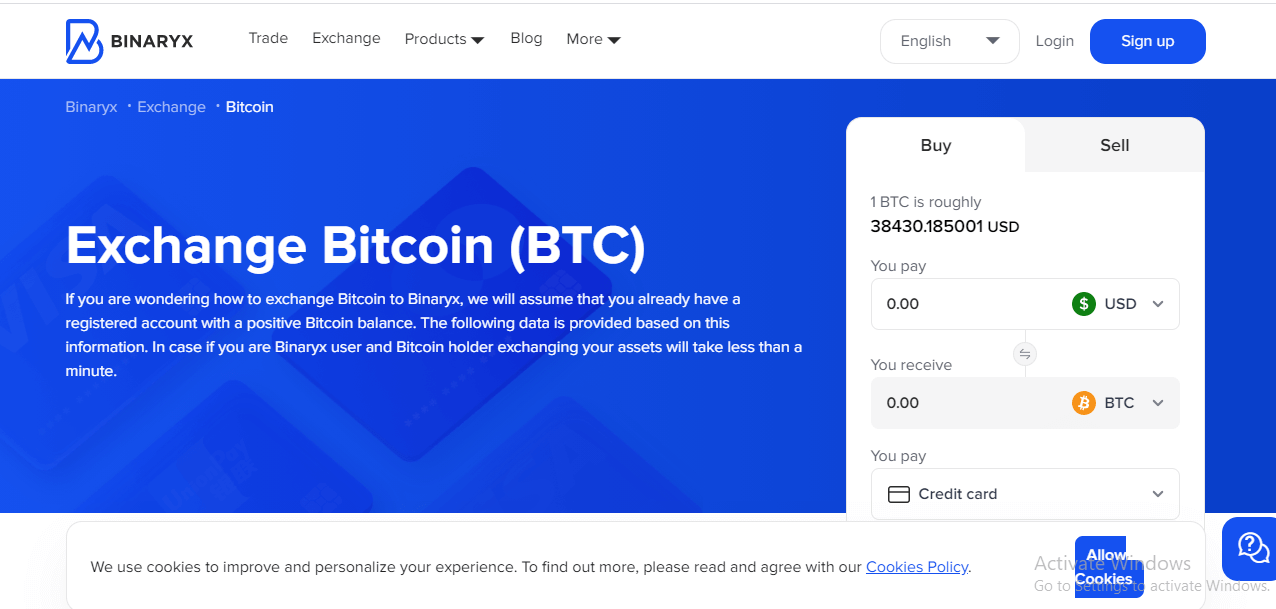 Step-By-Step Guide: How To Sell And Exchange Money For Bitcoins