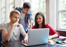 Affordable Online Courses