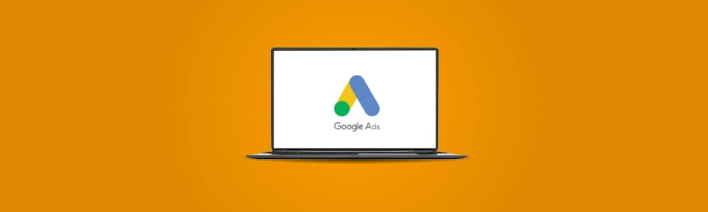 how does google ads generate responsive search ads?