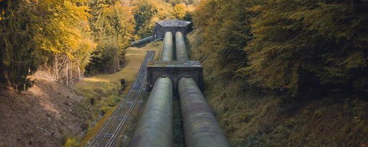 Pipeline Maintenance Company