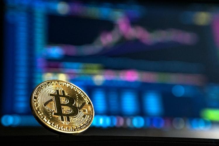 Bitcoin Mining and Energy