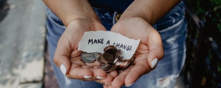 Online Fundraising