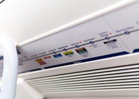 Air Conditioning Repair Company
