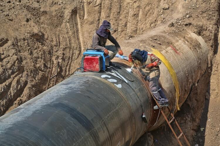 Tips on Maintaining A Pipeline