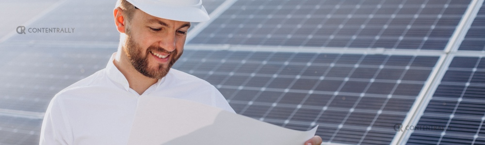 Best Paying Jobs In Energy