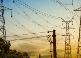 Is Energy A Good Career Path