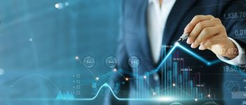 Is Investment Managers A Good Career Path