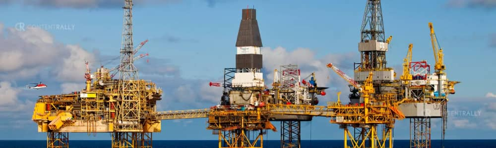 Is Oil & Gas Production A Good Career Path