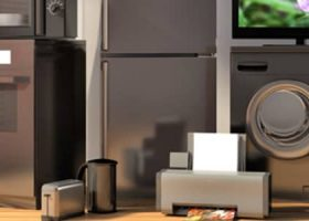 Is consumer durables a good career path