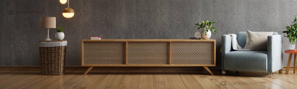 Is home furnishings a good career path