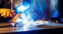 Is metal fabrications a good career path