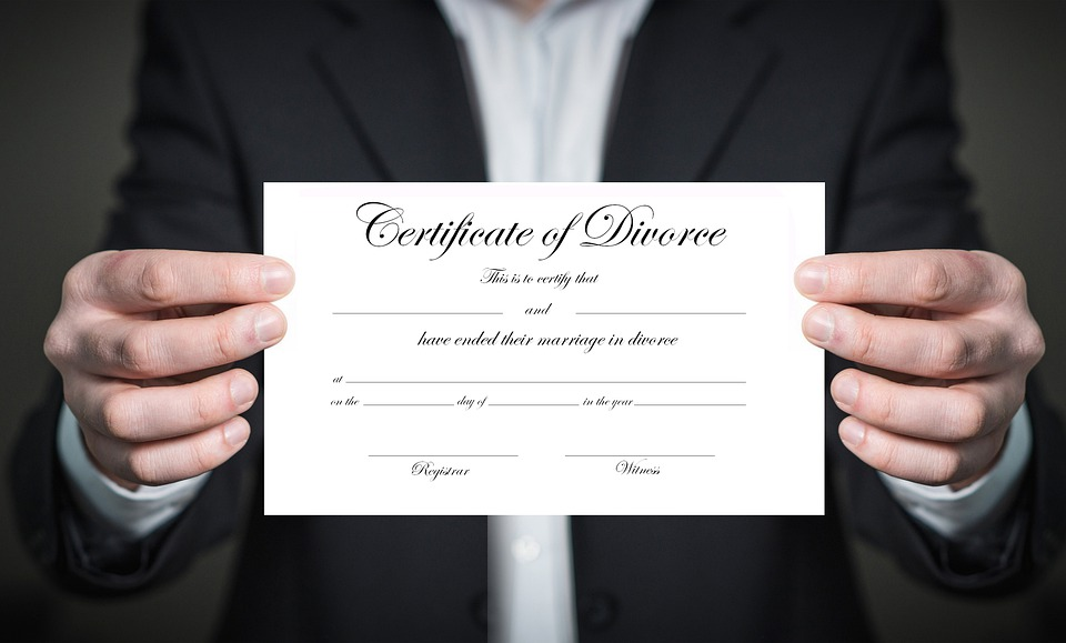 Can I And My Spouse Share an Attorney?