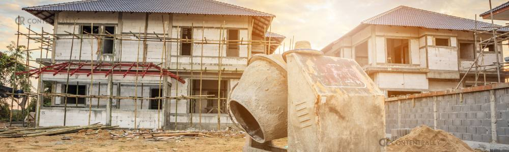 is homebuilding a good career path