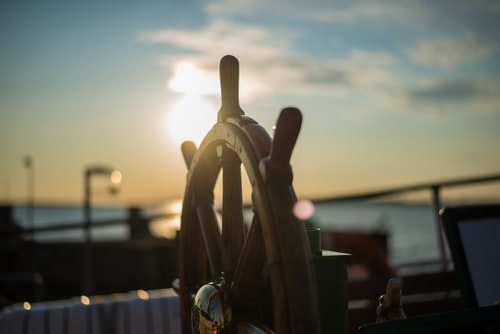 Common Myths To Ignore While Buying A Boat