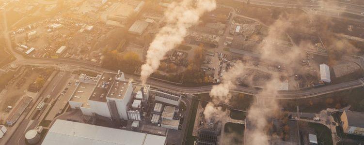 Carbon Capture Projects