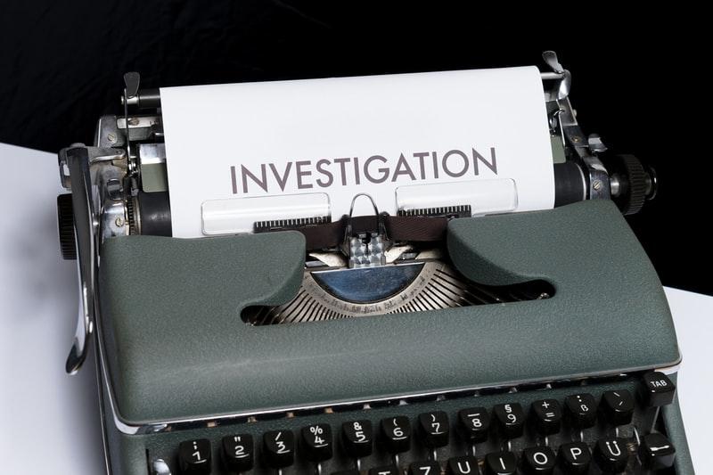 Do You Need a Private Investigator?