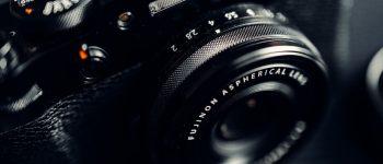 Real Camera