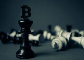 Bitcoin Ecosystem