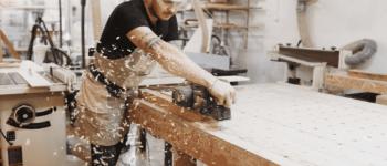Carpenter Jobs