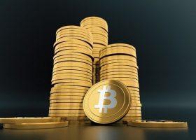 How Bitcoin Development Is Evolving