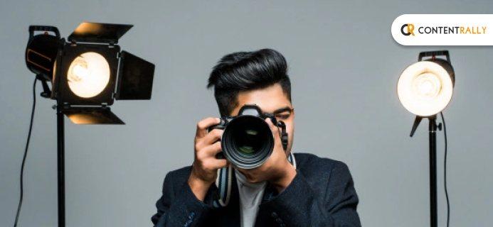 Is Photography A Good CareerIs Photography A Good Career