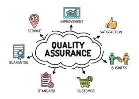 Is Quality Assurance A Good Career Path