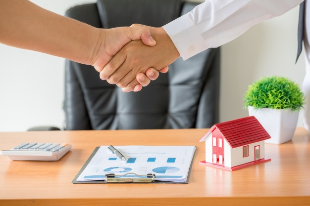 The Problems first-time homebuyers Experience in the Real Estate Market