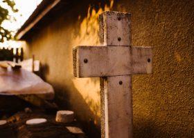 Coffin Vs Casket