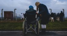 Social Security Disability in Deland