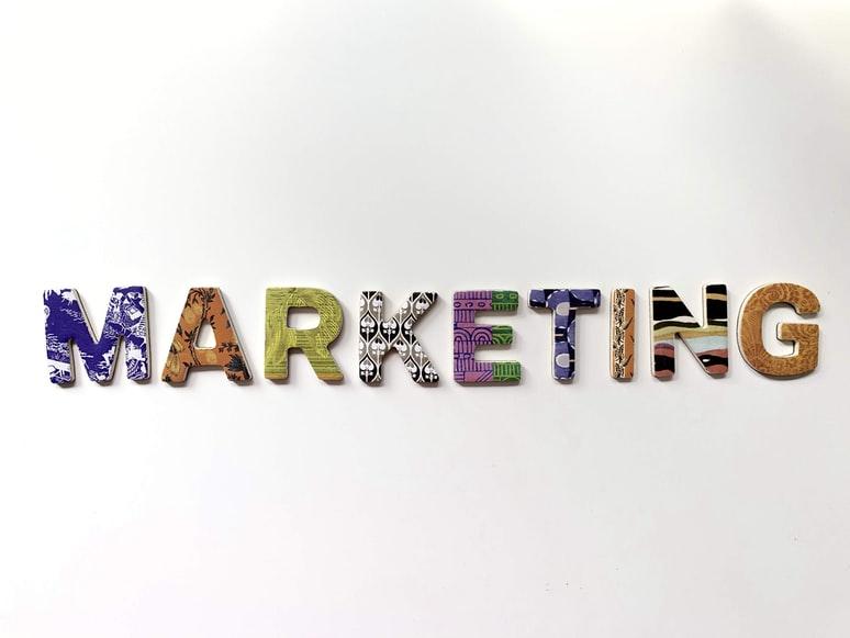 Benefits of Having a Strong Digital Marketing Program