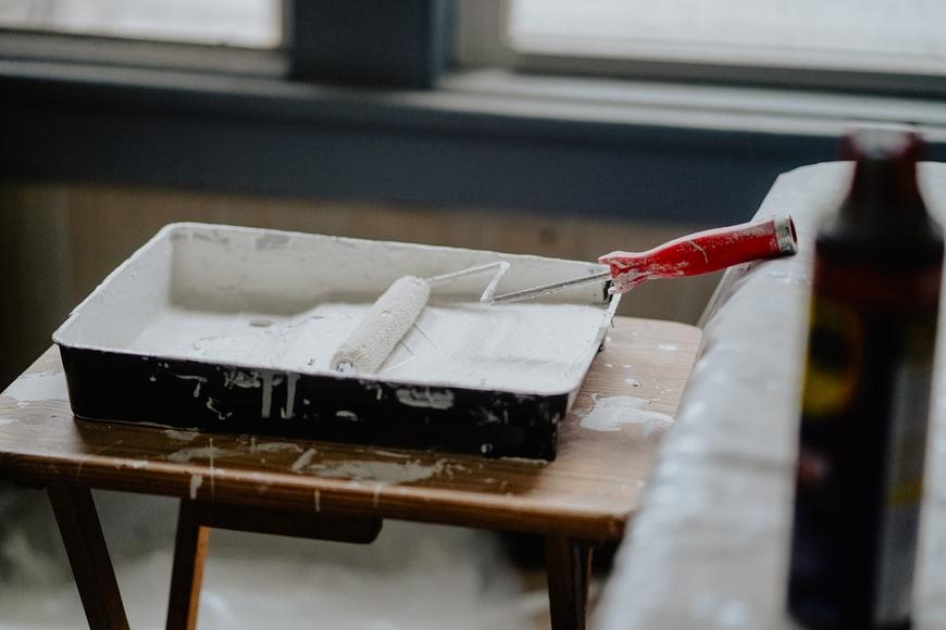 5 Ways to Residential Restoration