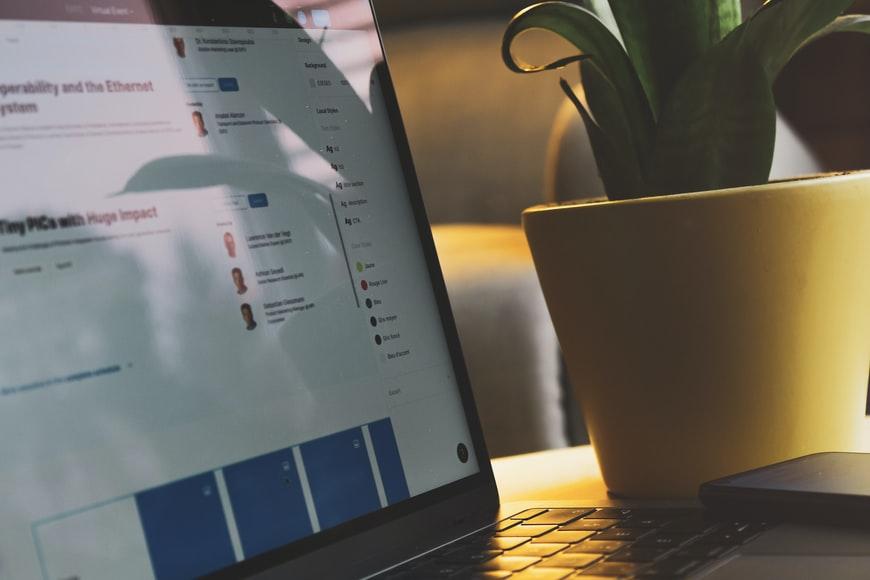 2. Use Digital Platforms to Cross-Promotion